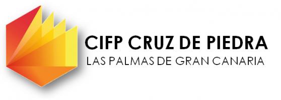 Campus CIFP Cruz de Piedra